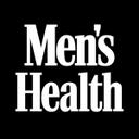Men's Health NL