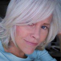 Diana Jarrett | Social Profile