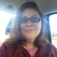 Tammy Sigond | Social Profile