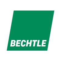 bechtle_de