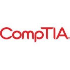 CompTIA Social Profile