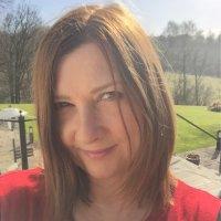 Louise Bloxham | Social Profile