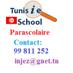 @Tunisie_School