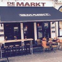 DeMarkt_Breda