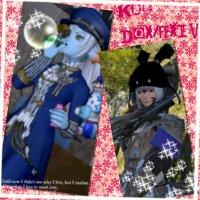 クー@家具屋姫(自爆体質) | Social Profile
