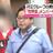 The profile image of zaitokukai_bot