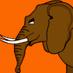 ElephantCrunch's Twitter Profile Picture