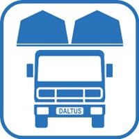 daltus_de