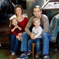 Kris Buescher | Social Profile