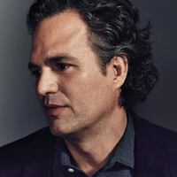 Mark Ruffalo | Social Profile