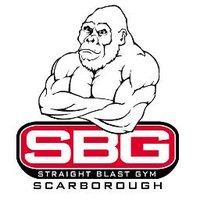 @sbgscarborough