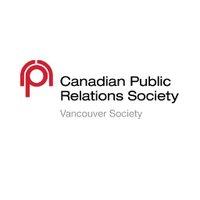 CPRS Vancouver | Social Profile