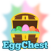 EggChest's Twitter Profile Picture