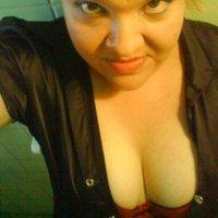 Alberta Del Rio | Social Profile