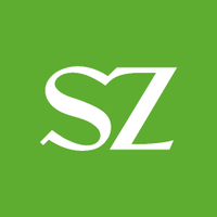 @SZ_Sport
