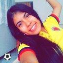 ♥CAROLINA♥ (@00Dianacarolina) Twitter