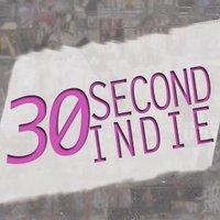 30secondindie