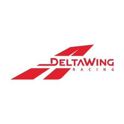 DeltaWing Racing | Social Profile