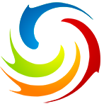 JomSocial Social Profile