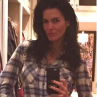 Angie's iPhone | Social Profile