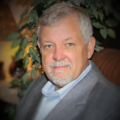 Terry Eibeck | Social Profile