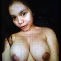 @SelfieBahagia