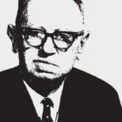 Leo Burnett Social Profile