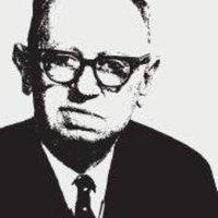 Leo Burnett | Social Profile