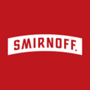 Photo of Smirnoff_Arg's Twitter profile avatar