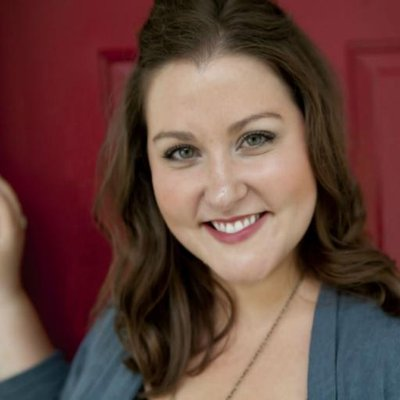 Katie Schroder   Social Profile