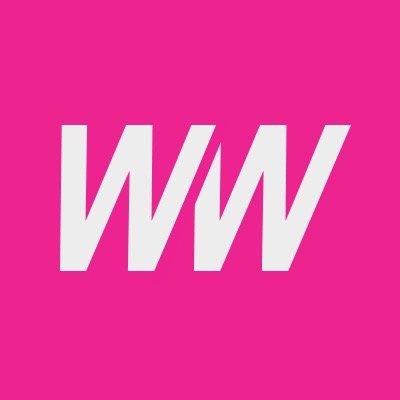 Wonderwall Social Profile