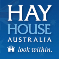 Hay House Australia | Social Profile