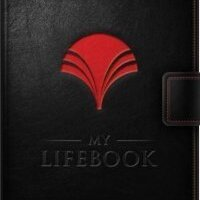 Lifebook | Social Profile