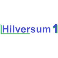 Hilversum_1