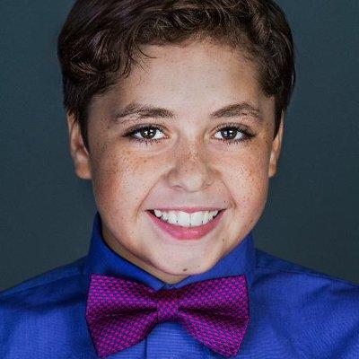 Sean Joshua Laguna | Social Profile