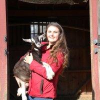 Stephanie Wyant | Social Profile
