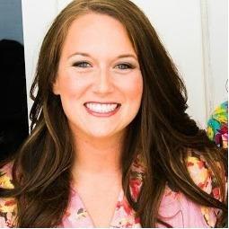 Andrea Plunkett | Social Profile