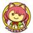 pokenami_dqx