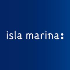 Isla Marina Social Profile