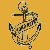 Beyond Retro | Social Profile