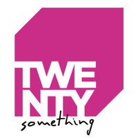 Twenty Something LDN | Social Profile