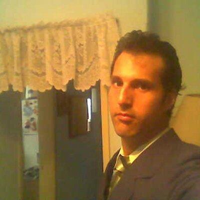 Rodrigo Avila | Social Profile