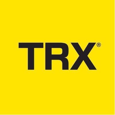 TRX Turkiye  Twitter Hesabı Profil Fotoğrafı