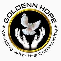 @GoldennHope