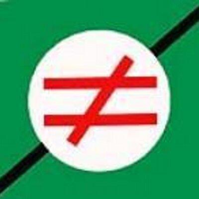 secularIran | Social Profile