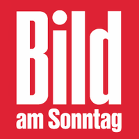 BILDamSONNTAG