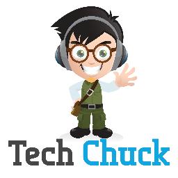 Tech Chuck