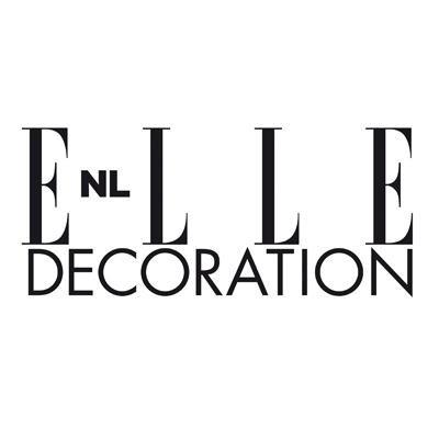 ELLEdecoration_NL