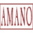 @amanoco