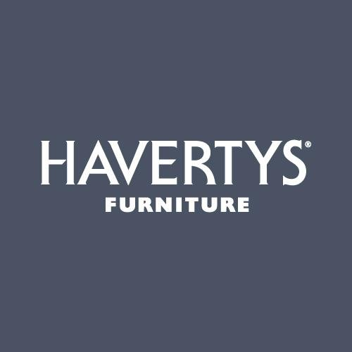 Havertys Furniture Top authority on Chairs